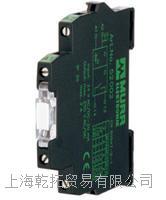 总览德国MURR穆尔MET单相控制和隔离变压器 6686051