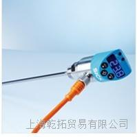 TBT标准型-SICK(西克)温度传感器选型价格 WE100-N1432,WS100-D1032