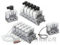 4KA330-08-LS-DC24V,CKD电磁阀工作原理