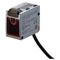 现货供应日本KEYENCE原装激光传感器 LR-TB2000