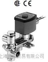 安装NUMATICS性能,优品EF8300A081U电磁阀 .EF8300A81U标压