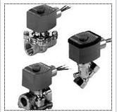 美国ASCO2位2通电磁阀原理说明 E290A393VI