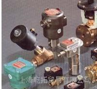原装ASCO阿斯卡三通电磁阀应用领域 K216285