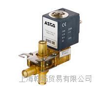 特价供应ASCO世格板式电磁阀性能参数 EFG551H401MO 24VDC