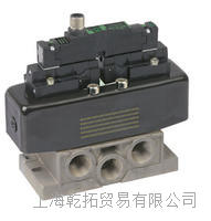 今日供应ASCO世格系列气动阀主要特点