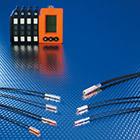 易福门光纤传感器和放大器规格型号,II-2015-FRKG/PH II-2015-FRKG/PH