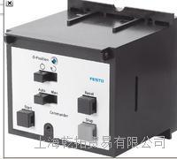 FESTO终端位置控制器相关数据,SMPO-1-H-B SMPO-1-H-B