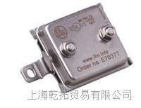 情报资料下载:E7377A,IFM扁平电缆分配器 E7354A