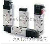特价销售NORGERN两位五通电磁阀SXE9561-A70-00