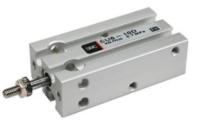 日本SMC气缸CU16-15D的归档资料 KSL06-02S