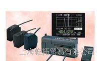 日本OMRON位移传感器,全新原装供应 E3Z-LT86-L