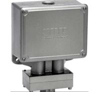选用方法,美国SOR索尔压力控制器9NN-K4-N4-F1A