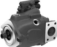 安装力士乐REXROTH(轴向)柱塞变量泵 R910990406