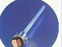 LK3122,德国IFM爱福门液位传感器