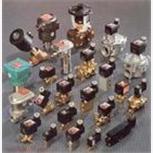 阿斯卡防爆型电磁阀维护手册  WSNFIS8327B312