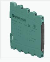 P+F倍加福信号调节器S1SD-1TI-1U标准规格 KCD2-SON-Ex1.R1