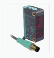 高性能P+F倍加福传感器ML100-55/103/115b RL31-8-2500-IR/73c/136