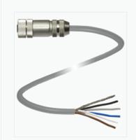 隆重推出P+F连接器V15B-G-15M-LIHCH-TP OBT500-18GM60-E5-V1