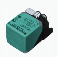 优点:P+F电感式传感器NBN40-L2-E2-V1 NBB10-30GM50-E2-C-V1
