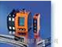 易福门光纤传感器基本信息 VTV122