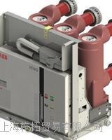 原装ABB发电机断路器主要用途 ACS800-01-0040-3-E200