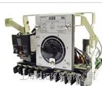 介绍ABB电压传感器的功能特点 ACS880-01-072A-3+E200