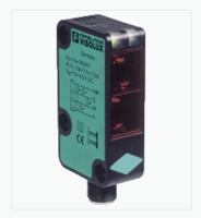 性能参数P+F光电开关RL31-54/73C/136 NJ4-12GM-N-V1