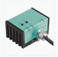 优点P+F倾角传感器INX360D-F99-I2E2-7M KFD2-SR2-Ex2.W