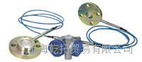 日本富士FUJI高压变频器技术特性
