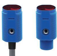 瑞士科瑞传感器/电感防磁防焊系列