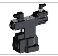 ATOS阿托斯减压阀AGRCZO-R-020功能解析 AGMZO-TERS-PS-10/210/I