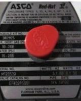 JOUCOMATIC两位五通电磁阀在库产品 WSNF8327B012/AC220V
