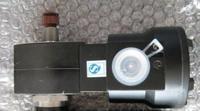 ASCO阿斯卡VCEFCMG551H401MO电磁阀 VCEFCM8553G317MO,24VDC