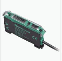 倍加福P+F光纤传感器SU19/103/115/123说明书 LCE18-2.3-0.5-K2
