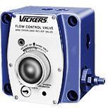 随时了解威格士柱塞泵/工程机械用途 PVH141R13AF30B252000001001AB010A