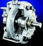德国哈威/HAWE柱塞泵技术简介 SAP-064R-N-DL4-L35-S0S-000