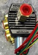 SCE238D005 电磁阀配线圈400127-197