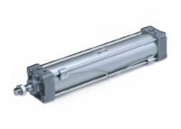 SMC气缸MDBB63-50BZ-XC8的应用特点 SY9120-5LZD-03