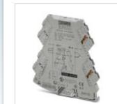 书面报价:PHOENIX热电偶测量变送器  MINI MCR-2-TC-UI - 2902055