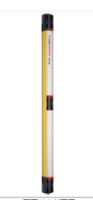 勞易測安全設備接收器MLD310-R3L技術要求 MLD312-R3L