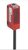 劳易测光电传感器PRK3C.T3/LP性能特点 PRK3CL1.T3/LP-M8