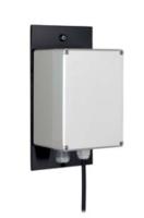 隆重推出:劳易测安全继电器ML2R-RM2 S300-P13C1-M12-CB