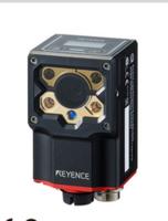 用法说明基恩士KEYENCE条码读取器SR-1000W  OP-87224