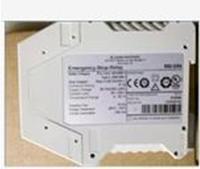 德国LEUZE劳易测镜片反射光电传感器质量好 PRK 3B/66-S8