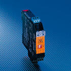 易福门用于振动监控及诊断的系统,特价 -