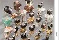 阿斯卡先导式角座阀技术介绍 EF8320G174