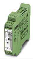 菲尼克斯转换器MINI-PS- 12- 24DC/24DC/1作用 2866284