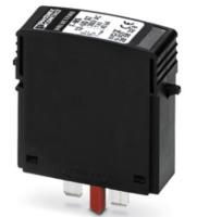 菲尼克斯电涌保护器F-MS 12-UD ST性能作用 2858328