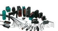 德国P+F光电传感器,选型参数 -