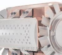 瑞士ABB同步电机详细说明,ABB产品特点